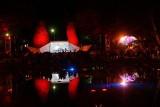 Miasto Białystok przyznało dotacje na kulturę. Najwięcej dostały festiwal muzyki cerkiewnej, festiwal Branickiej, Interphoto, Kalejdoskop
