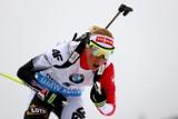 Biathlon. Tomasz Sikora wygrał tam 20 lat temu, a co teraz zrobią Polki? (TRANSMISJE, EUROSPORT)