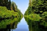 Gdzie na ryby? Najlepsze miejsca do wędkowania w Podlaskiem (zdjęcia)