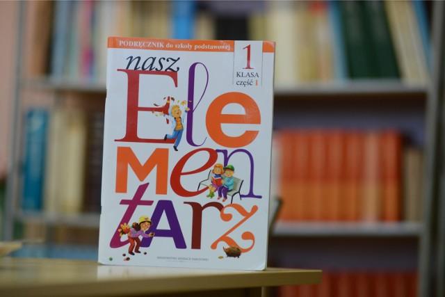 Wydawcy deklarują, że jeśli zostaną spełnione ich warunki, to zdążą z przygotowaniem książek do nowego roku szkolnego