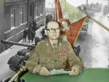 13 grudnia 1981 r. wprowadzono stan wojenny w Polsce. To już 39 lat! [zdjęcia]