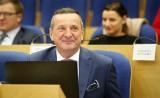 Wicemarszałek - premier obiecał obwodnice przy drogach wojewódzkich