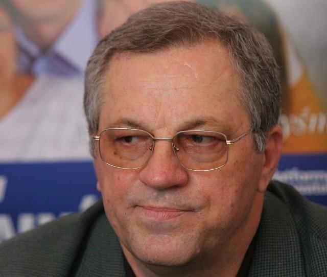 Zdzisław Sołowin