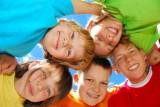 Prezent na Dzień Dziecka: co kupić na DZIEŃ DZIECKA? PREZENT DLA DZIECI na dzień dziecka