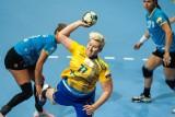 Liga Mistrzyń: Vistal Gdynia nie wykorzystał szansy