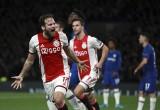 """Holenderskie kluby wściekłe po decyzji o zatrzymaniu sezonu. """"To największy skandal w historii naszej piłki"""""""