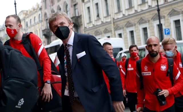 Wiceprezes Polskiego Związku Piłki Siatkowej odpowiada na twitterowy hejt byłego szefa PZPN:- Skoro Zbigniew Boniek przez 9 lat nie umiał rozwinąć polskiego futbolu, to nie ma prawa krytykować innych - przekonuje Ryszard Czarnecki