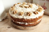 Ciasta na Wigilię i Boże Narodzenie. TOP 12 efektownych ciast, które zaskoczą twoich gości [PRZEPISY]