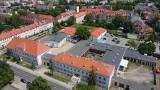 Szkoła na Byczyńskiej w Kluczborku wyremontowana. Zobacz, jak wygląda [ZDJĘCIA]