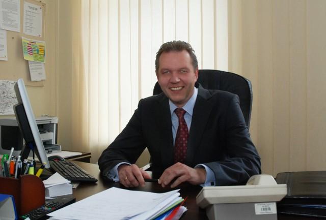 Grzegorz Nita: Z perspektywy czasu widzę, że w dyskusji na temat Nowotargowej pojawiło się zbyt wiele emocji, także negatywnych