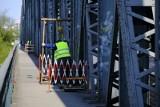 Handel, budownictwo - gdzie wciąż łatwo o pracę. Co teraz oprócz dobrej płacy oferują pracodawcy?