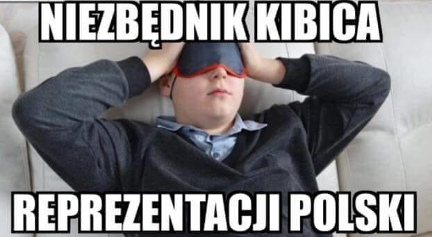 Polska reprezentacja wygrała oba pierwsze mecze eliminacji do Euro 2020, ale styl tych zwycięstwa pozostawia wiele do życzenia. Po meczu ze słabą Łotwą internet znów zalały memy i demotywatory kpiące z Jerzego Brzęczka i części polskich piłkarzy. Zobacz memy i demotywatory ------>