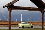 Lubelscy naukowcy obalili mit o zawodności energetyki wiatrowej