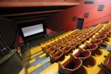W regionie łódzkim już w najbliższy piątek otwiera się część kin, pozostałe za tydzień. Zobacz jakie premiery będzie można zobaczyć