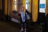 Magda Gessler znów w Wielkopolsce. Zakończyła Kuchenne Rewolucje w restauracji w Połajewie. Zmiany widać już na pierwszy rzut oka
