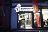 Test na przeciwciała COVID kupisz w Biedronce. Sieć poszerza swoją ofertę pandemiczną