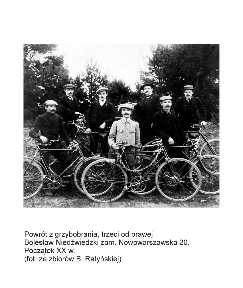 Galeria Skorupska zaprasza do oglądania zdjęć wyeksponowanych w starym domu na rogu ulic Nowowarszawskiej i Gospodarskiej
