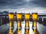 12 piw za darmo. Nowa promocja w sieci Biedronka już w czwartek, 29 kwietnia