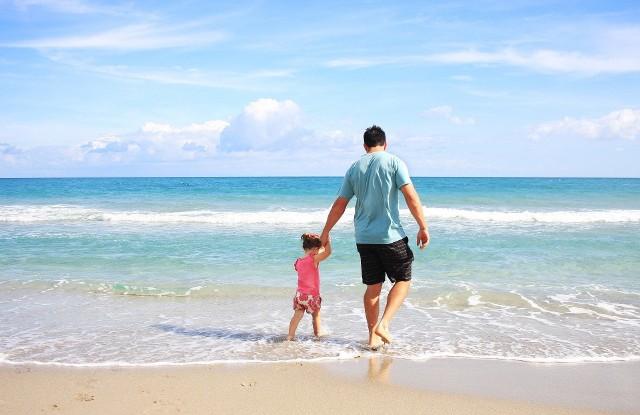 Zmiany w urlopach 2020. Rząd nie przedłuży urlopu rodzicielskiego? Nie będzie dodatkowych dwóch miesięcy?