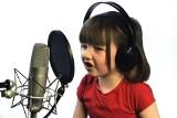 Dziś dzień dziecka. Czy znasz piosenki dla dzieci? [QUIZ]
