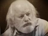 """Nie żyje Aleksander Skowroński. Przez wiele lat aktor gdańskiego Teatru Miniatura, emerytowany ogniomistrz w filmie """"U Pana Boga w ogródku"""""""