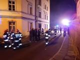 Jest akt oskarżenia w sprawie podwójnego zabójstwa i pożaru w Prudniku