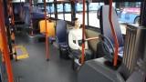 Figury kobiet do towarzystwa pojawiły się w ...autobusach