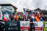 Gdańsk po sobotnim marszu nacjonalistów. Czy można było go rozwiązać? [KOMENTARZE]