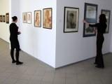 Galeria Śleńdzińskich: Jerzy Maksymiuk pojawi się na otwarciu nowego sezonu