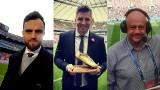 Kto najlepiej pokazuje futbol? Porównujemy stacje sportowe [nc+, TVP Sport, Polsat Sport, Eleven, Eurosport, SportKlub]