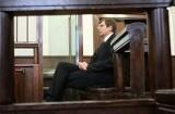 Kardiochirurg Tomasz Hirnle został wrobiony. Wyrok usłyszeli podwładny i trzej policjanci