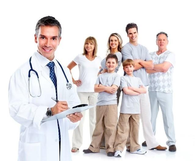 Wyniki głosowania na kandydatów w poszczególnych kategoriach[lista=1][*]Lekarz[*]Pielęgniarka, pielęgniarz[*]Położna, położny[*]Ratownik medyczny[*]Farmaceuta, farmaceutka[*]Placówka medyczna[*]Technik farmaceutyczny[/lista]