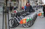 Kłopoty z wypożyczeniem roweru miejskiego. LIST OD CZYTELNIKA