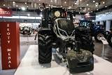 MTP: Na Polagra-Premiery 2018 zobaczysz najdroższe pojazdy rolnicze na świecie [ZDJĘCIA]