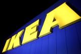 IKEA. Materac za 10 złotych? Chciał oszukać kasę samoobsługową, zasłabł, gdy go zatrzymano