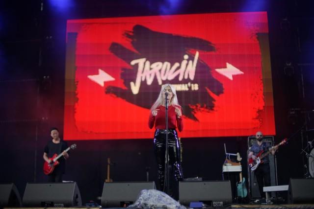 Obawy co do jarocińskiego festiwalu w nowej formule pojawiły się w ostatni weekend. Wówczas pojawiły się niepotwierdzone oficjalnie doniesienia, że podczas najsłynniejszej polskiej imprezy rockowej będą odbywać się koncerty wykonawców disco polo.