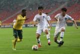Mundial U-20. To nie sen. Choć nie grają w najlepszych ligach, zagrają w finale mistrzostw świata