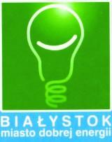 W Białymstoku powstanie spalarnia odpadów. Sprawdź gdzie. Rusza kampania informacyjna