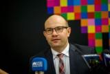 Artur Kosicki: Chciałbym, żeby 2021 r. był w zakresie wydatków co najmniej tak dobry jak mijający rok