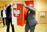 Wybory samorządowe 2014 - wyniki w Gorzowie Wielkopolskim
