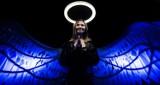 Anioły wylądowały w Toruniu