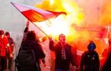 """ONR tworzy bojówki do walki z protestującymi kobietami. Brygady Narodowe mają zwalczać """"neomarksizm"""". Oto efekt przemówienia Kaczyńskiego"""