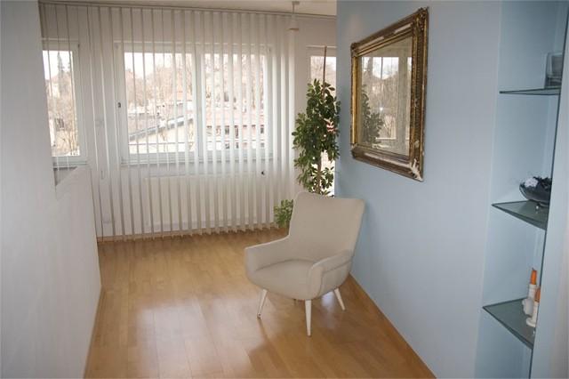 MieszkanieW zeszłym roku ponad 500 rodzin z Bydgoszczy wykupiło mieszkania od miasta.