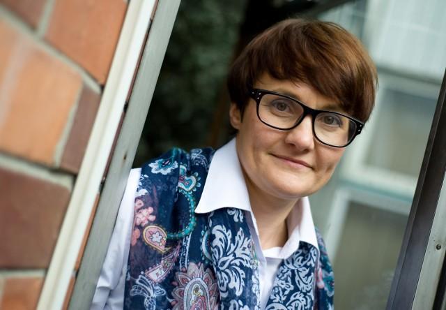 Ewa Przybyło: – Prawo jest niejasne, co stawia mnie w trudnej sytuacji