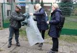 [WIDEO] Streetworkerzy z Radomia pomagają bezdomnym (zdjęcia)