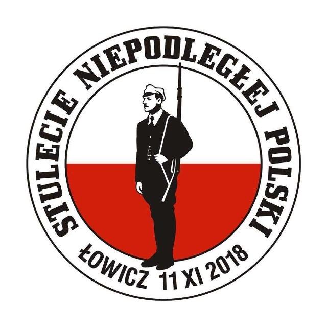Centralną postacią łowickiej ikony obchodów rocznicowych jest doktor Rotstad, który dobie Międzywojnia był lekarzem pułkowym 10 pp w Łowiczu