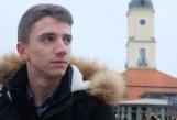 Białystok animowany Damiana Chorzewskiego. Promocja miasta i efekt pasji autora