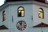 Noc Muzeów 2019 w Lublinie. Kolejki chętnych do zwiedzania