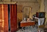 Kraków. Tak wygląda dom opuszczony 24 lata temu! NIEZWYKŁY film youtubera [ZDJĘCIA, WIDEO] 16.03.2021