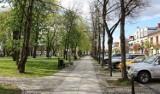 Strefa Płatnego Parkowania w Augustowie. Od 4 maja trzeba płacić za postój